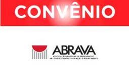 CONVÊNIO ABRAVA
